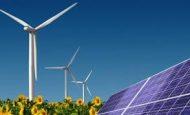 Çevre Dostu Enerji Kaynakları Nelerdir?