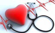 Sağlık İle İlgili Akrostiş Şiirler