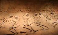 Antropoloji Ve Arkeoloji Arasındaki Fark Nedir?