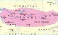 Karahanlılar Devletinin Türk İslam Medeniyetine Olan Katkıları Nelerdir?