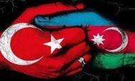 Türk Bayrağı İle Azerbaycan Bayrağı Arasındaki Farklar Ve Benzerlikler