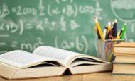 Eğitim İle İlgili Sivil Toplum Kuruluşları Nelerdir?