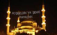 Ramazan Ayında Neler Yapılır Kısaca