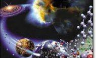 Uzay Araştırmaları Ve İncelemelerinin Yapıldığı Yer Neresidir?