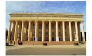 Müzeler Haftası İle İlgili Yazı (18-24 Mayıs)