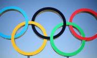 Olimpiyat Nedir Olimpiyatlar Kaç Yılda Bir Yapılır?