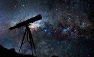 Astronomideki Çalışmalar Hangi Teknolojik Ürünlerin Gelişimini Sağlamıştır?