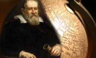 Dünyanın Yuvarlak Olduğunu Ve Güneş Etrafında Döndüğünü Söyleyen İlk Bilim İnsanı Kimdir?