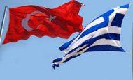 Türkiye İle Yunanistan Arasındaki Sorunlar Nelerdir?