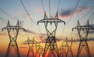 Elektrik Enerjisi Evlerimize Ne Aracılığıyla Taşınır?