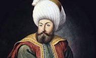 Osmanlı Devleti Kaç Yılında Kuruldu Ve Kim Kurdu?