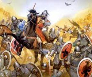 Malazgirt Savaşı Kimler Arasında Yapılmıştır Tarihi Ve Önemi