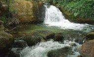 Yerüstü Sularının Kullanım Alanları Nelerdir?