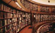 Kütüphanede Uyulması Gereken Kurallar Nelerdir Maddeler Halinde
