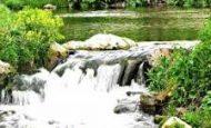 Maden Suyunun Kaynak Suyundan Farkı Nedir?