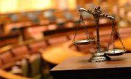 İslam'ın Hukukun Üstünlüğüne Verdiği Önemi Açıklayınız.