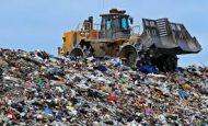 Çevre Kirliliği Nedir Kısaca
