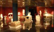 Antalya Arkeoloji Müzesi Hakkında Kısa Bilgi