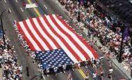 4 Temmuz Bağımsızlık Günü Hangi Ülkenin Milli Bayramıdır?