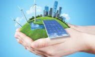 Enerji Kaynakları İle İlgili Sorular Ve Cevapları
