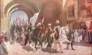 Ridaniye Savaşı Kimler Arasında Yapılmıştır Tarihi Ve Önemi