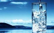 Evimizde Kullandığımız İçme Suyu Nereden Gelir?