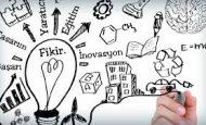 İnovasyon Nedir Ve Örnekleri