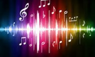 Işık Ve Ses İle İlgili Sorular Ve Cevapları