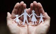 Anneler Günü İle İlgili Hikayeler