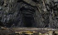 Maden İşletmelerinin Olumlu Ve Olumsuz Yönleri Nelerdir?