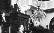 1924 Anayasası Ne Zaman Ve Neden Kabul Edildi?