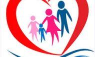 Aile Planlamasının Toplum Sağlığı Açısından Önemi Nedir?