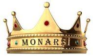 Monarşi İle Yönetilen Ülkeler Hangileridir Örnekler