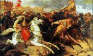 Talas Savaşının Türk İslam Tarihi Açısından Önemi Nedir?