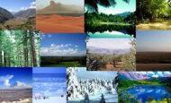 İklimin İnsan Yaşamına Etkileri Nelerdir Madde Madde