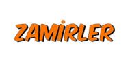 Soru Zamiri İle İlgili Örnek Cümleler 10 Tane