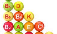 Vitaminler İle İlgili Sorular Ve Cevapları