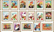 Tarihimize Ve Kültürümüze Yön Veren Türk Büyükleri Kimlerdir?