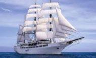 Beyaz Gemi Özeti ve Kahramanları Kısa