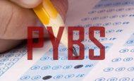 PYBS Bursluluk Sınavını Kazanmak İçin Kaç Yanlış Gerekir 2018