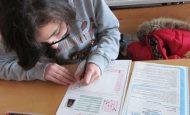 TEOG Lise Taban Puanları 2017 2018 Yüzdelik Dilimi e Okul