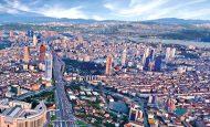 İstanbul Lise Taban Puanları 2017 2018 Yüzdelik Dilimleri