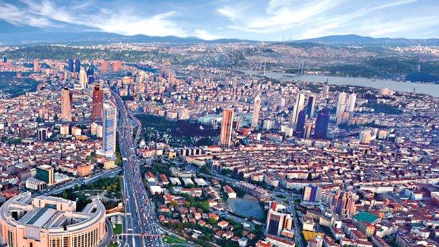 Istanbul Lise Taban Puanları 2018 2019 Yüzdelik Dilimleri