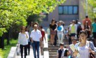 Tercih Yaparken Üniversite Mi Önemli Yoksa Bölüm Mü