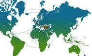 DGS Uluslararası Ticaret Bölümü Taban Puanları ve Kontenjanları 2017