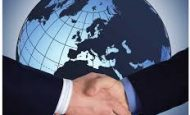 DGS Uluslararası Ticaret ve Finans Bölümü Taban Puanları ve Kontenjanları 2017