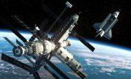 DGS Uzay Bilimleri ve Teknolojileri Bölümü Taban Puanları ve Kontenjanları 2017