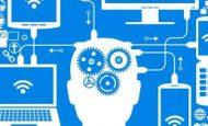DGS Yazılım Mühendisliği Taban Puanları ve Kontenjanları 2017