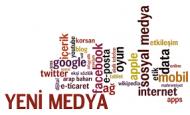 DGS Yeni Medya Bölümü Taban Puanları ve Kontenjanları 2017