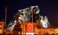 İzmir Lise Taban Puanları 2018 2019 Yüzdelik Dilimleri